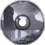 Astronaut - 13 (FlashYizz Remix) (VIP)