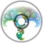 Might Bear 7 - Ring Nebula
