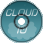 Cloud 10 (chillstep)