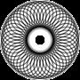 Random loop that can be used as Geometry Dash menuloop