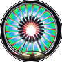 Ferris Wheel (Attempt 1)