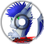 Absoulian - Mount n' Count!