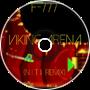 F-777 - Viking Arena (NiTi Remix) Read Desc