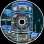 (MD) [Subnautica - 3] Seabase