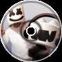 Marshmello - Alone (NiTi Remix)