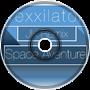 Texxiliator - Space Adventure ~ JK Remix