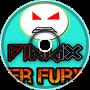 FiniaX - Inner Fury