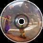 Zelda - Gerudo Valley (ColBreakz 8Bit Cover)