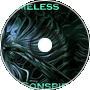 NameLess-Conspiracy