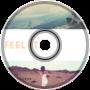 Feel It. (Newgrounds Edit)