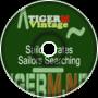 TIGERM - TigerMvintage - Sailor Pirates Sailors Searching