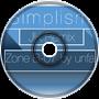 unfa - Zona B-07 ~ JK Remix