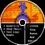 Undertale - Shop (Toni Leys Remix)