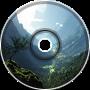 Zelda: aLttP - Dark World Forest Remix