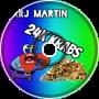 24K Krabs | 24K Magic Remake