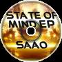 Saao - Exploration (SoM EP)