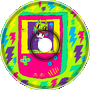 Demure Trip - Retro Wonderland