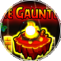 DCD7- Fire Gauntlet