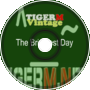 TIGERM - TigerMvintage - The Brightest Day