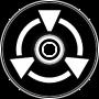 Atom (Demon-Wolf Remix)