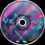 VeXian - FrozenFlames