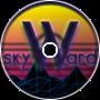 [Keyblade] - ReSynth:track_01