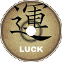 Just My Luck-Metaljonus