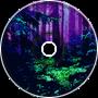 Xtrullor - Fluorescent Forests (feat. Albert Hyrönen)