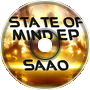 Saao - Skyline (SoM VIP)
