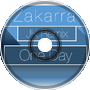 Zakarra - One Day ~ JK Remix