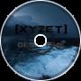 [Psy Trance] [XyzeT] Deep Time