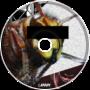 Lannix - Hornets