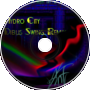 Hydro City Act 2- Swing Piano Remix