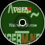 TigerM - TigerMvintage - Walllow In Sorrow