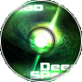 Saao - Deep Space