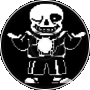 BurgeraX & Eruption: Megalovania (Undertale Remix) [Glitch Hop]