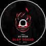 Dex Arson - Slap Squad Ft Såvi
