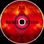 Instrex - Regeneration