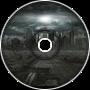 Zophar - Haunted Mine (ft. VexVirus)