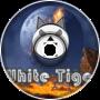 WhiteTiger - Explosion