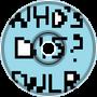FWLR - Who's Dis