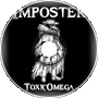 Toxic - Abandoned Repetition