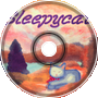"Sleepycat - ""Goodnight Chameleon"" [FULL ALBUM]"