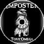 Toxic - Identity Thief