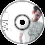 FWLR - Same Side ft Amy Stone