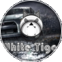 WhiteTiger - NOW !