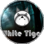 WhiteTiger - Call Of Nature