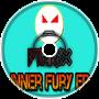 FiniaX - Maximum Rage
