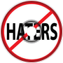 Highten -Haters