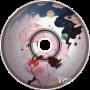 Lockyn - Vapor (3MBER Remix)